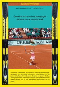 tennisomslag.jpg