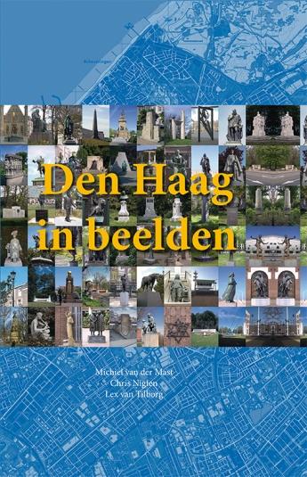omslag_Den-Haag-in-beelden(1)