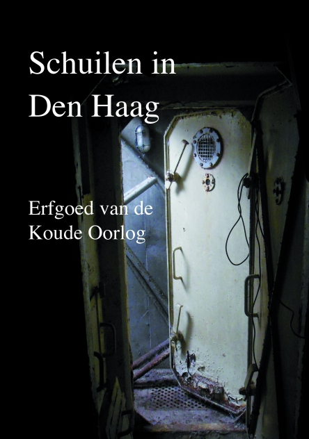 Schuilen Den Haag.indd