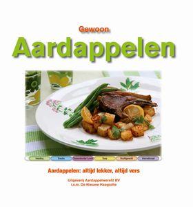 aardappel-recept_1.jpg