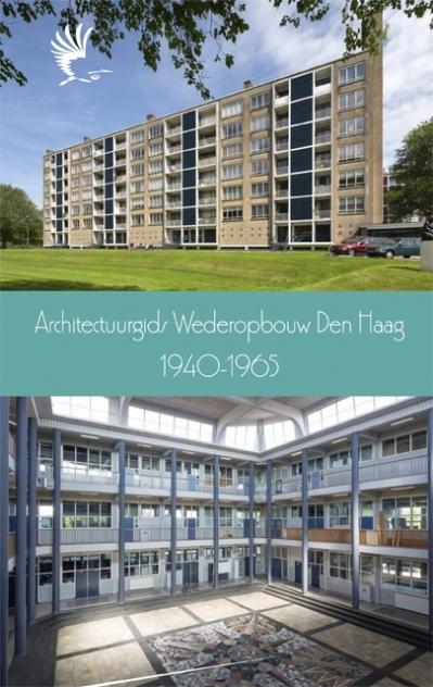 architectuurgids.jpg
