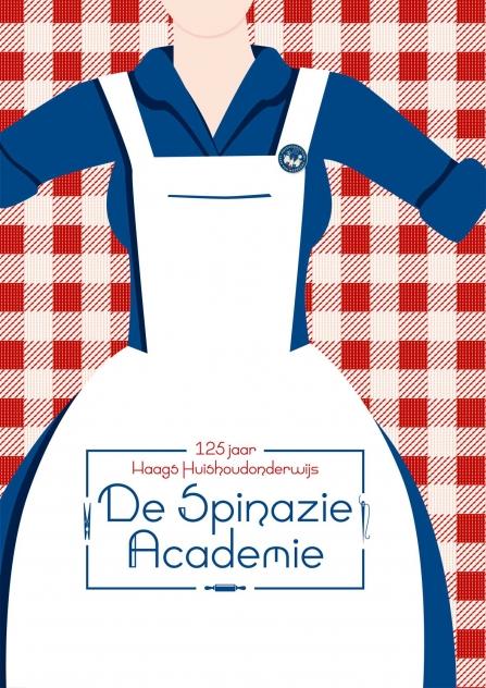 spinazie.jpg