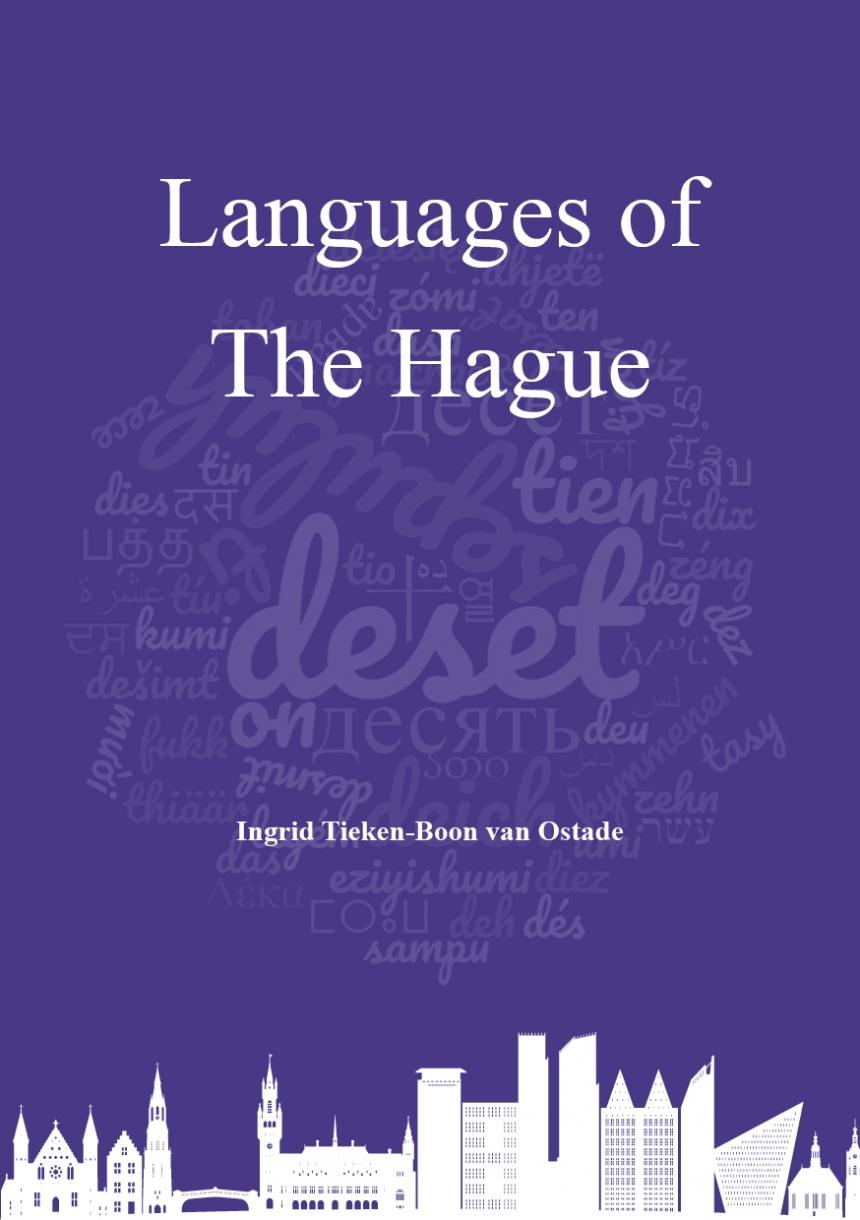 4817060 Omslag Haagse Talen Eng