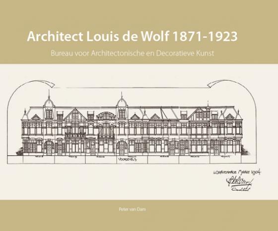 oms Louis de Wolf voor (1)