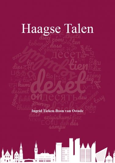 4817060 Omslag Haagse Talen (1)