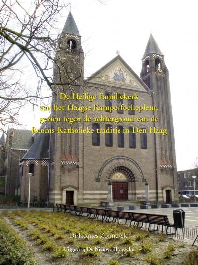 4822266 Omslag Kerk Kamperfoelie