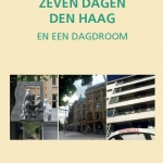 Stadswandeling in Den Haag